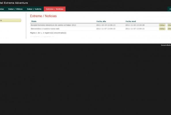 sistemas-de-gestion-proyecto-bonatel-extreme-adventure-valencia-02-594x400
