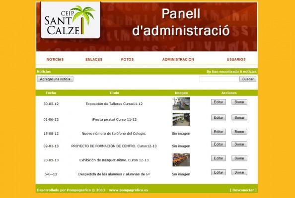 sistemas-de-gestion-proyecto-ceip-sant-calze-valencia-1-594x400