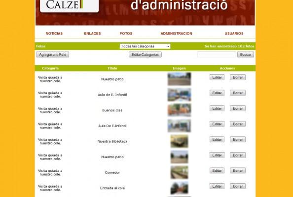 sistemas-de-gestion-proyecto-ceip-sant-calze-valencia-fotos1-594x400