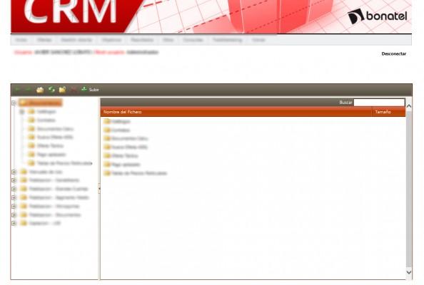 sistemas-de-gestion-proyecto-crm-grupo-bonatel-04-594x400