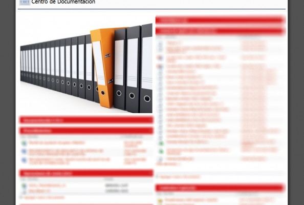 sistemas-de-gestion-proyecto-intranet-grupo-bonatel-sharepoint-02-1-594x400