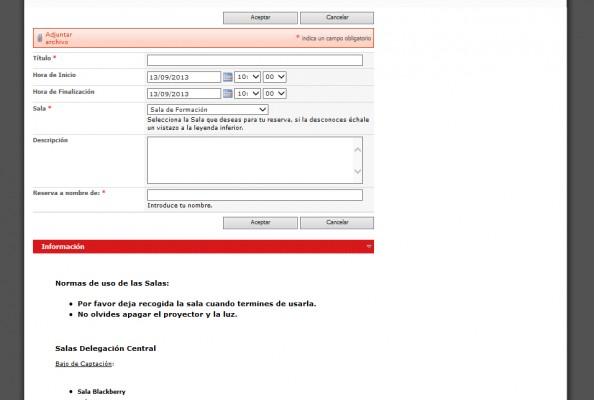 sistemas-de-gestion-proyecto-intranet-grupo-bonatel-sharepoint-06Conflicto-594x400
