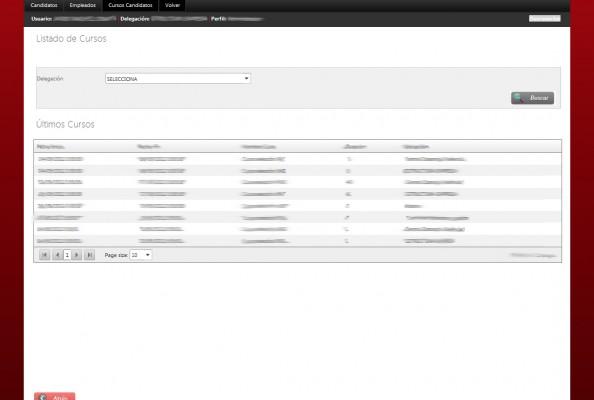 sistemas-de-gestion-proyecto-portal-rrhh-grupo-bonatel-02-594x400