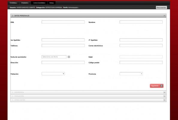 sistemas-de-gestion-proyecto-portal-rrhh-grupo-bonatel-03-594x400