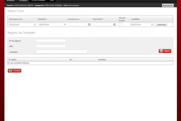 sistemas-de-gestion-proyecto-portal-rrhh-grupo-bonatel-04-594x400