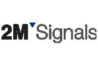sistemas-gestion-2m-signals