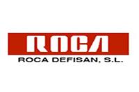 sistemas-gestion-roca
