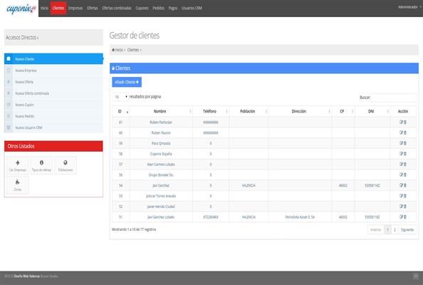 cuponix-sistemas-gestion-clientes (594 x 400)