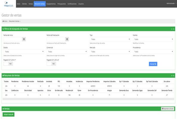 integra-sistemas-gestion-empresas-resumen-ventas (594 x 400)