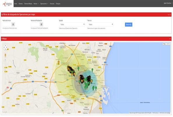 tegas-sistemas-gestion-empresas-mapa (594 x 400)