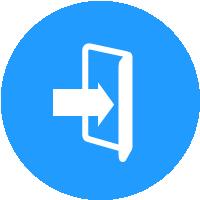 iconos-presentación-azul-01