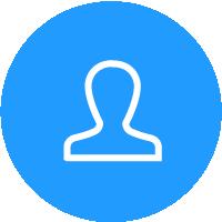 iconos-presentación-azul-02