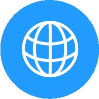 iconos-presentación-azul-03
