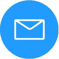 iconos-presentación-azul-04