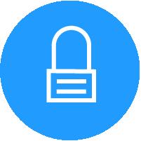 iconos-presentación-azul-06