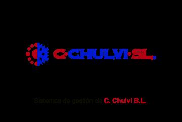Sistemas de Gestión de C. Chulvi S.L.