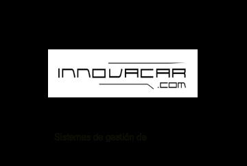 Sistemas de Gestión de Innovacar